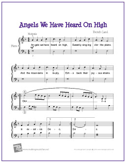 angles-we-have-heard-on-high-piano