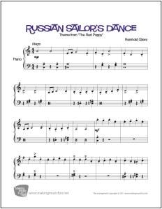 russian-sailors-dance-piano