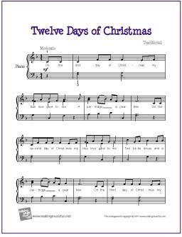 twelve-days-of-christmas-piano.jpeg