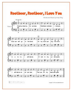 rootbeer-rootbeer-i-love-you-piano.png