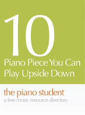 10-piano-pieces