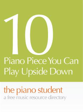 10-piano-pieces