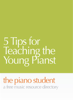5-tips-for-teaching-the-young-pianist