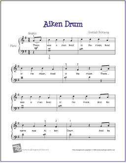 aiken-drum-piano