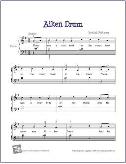 aiken-drum-piano