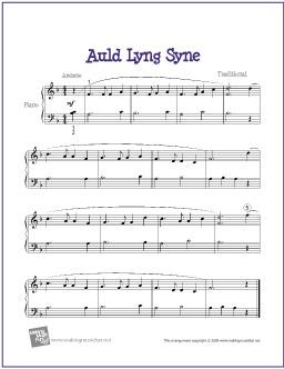 auld-lang-syne-piano