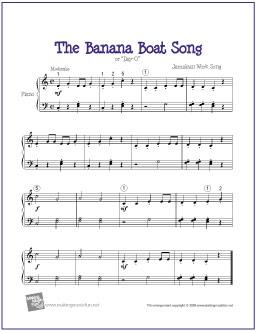 banana-boat-song