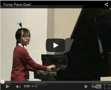 funny-piano-duet