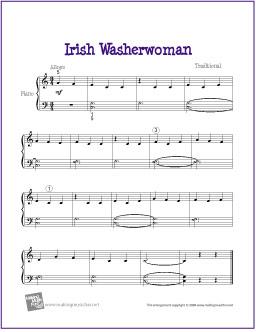 irish-washerwoman-easy-piano-solo