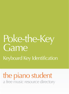 keyboard-key-id-game-piano