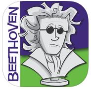 meet-beethoven-app-icon