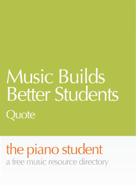 music-builds-better-students