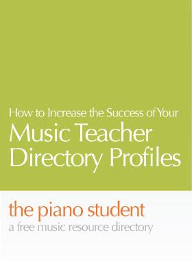 music-teacher-directory