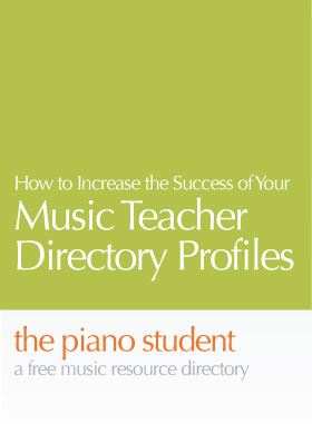 music-teacher-directory