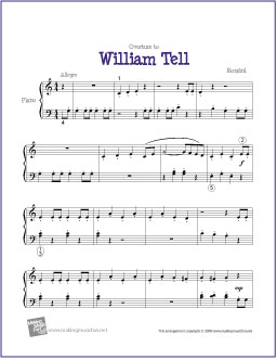 overture-to-william-tell