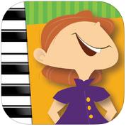 piano-primer-app-icon