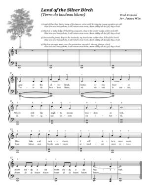 silver-birch-piano
