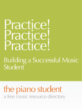 successful-music-student