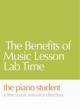 benefits-of-music-lesson-lab-time