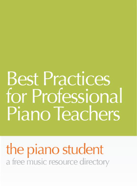 best-practices-for-professional-piano-teachers