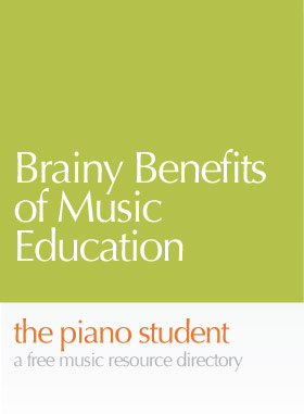 brainy-benefits-of-music-education