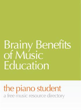 brainy-benefits-of-music-education