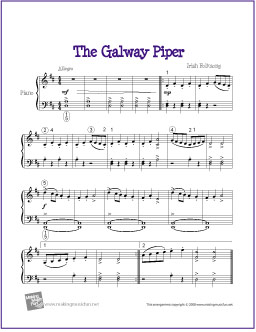 galway-piper