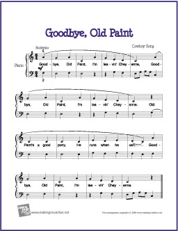 goodbye-old-paint-piano