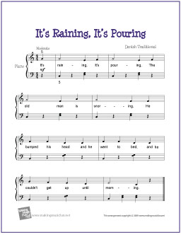 its-raining-piano