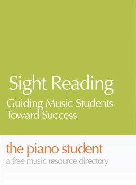 music-sight-reading-kids