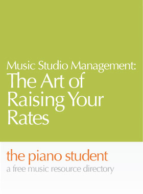 music-studio-management