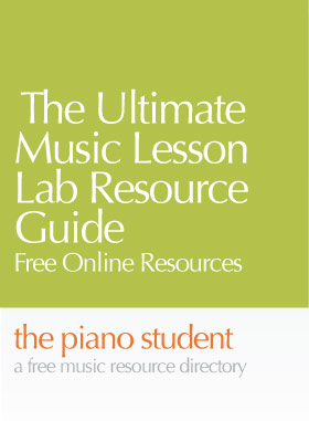 ultimate-online-music-lesson-lab-resource-guide