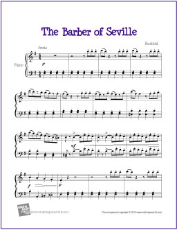 barber-of-seville-piano