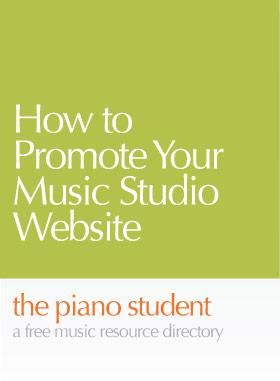 promote-market-website