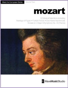 mozart-piano-ebook