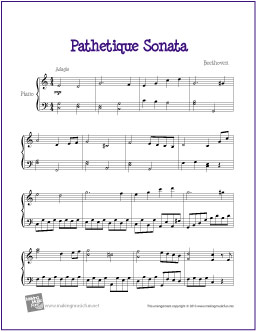 pathetique-sonata-piano