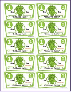beethoven-bucks-packet
