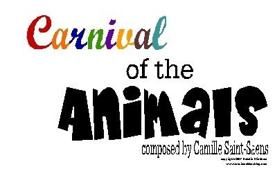 carnival_cover