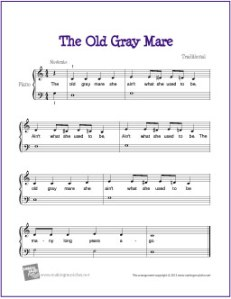 old-gray-mare-piano