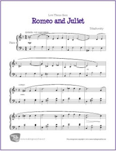 romeo-and-juliet-piano