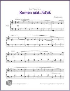 romeo-and-juliet-piano