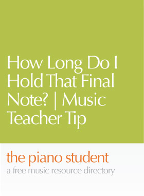 final-note-music-teaching-tip