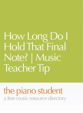 final-note-music-teaching-tip