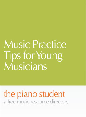 music-practice-tips