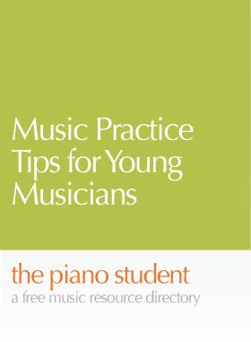 music-practice-tips