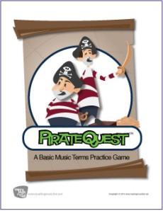 pirate-quest-music-game