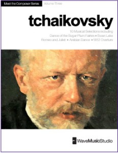 tchaikovsky-piano-ebook