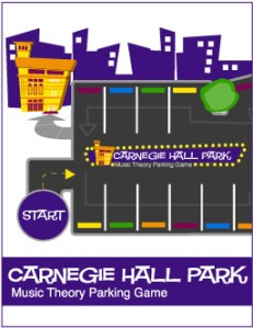 carnegie-hall-park-music-theory-game