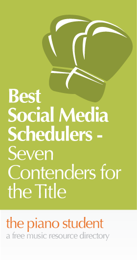 best-social-media-schedulers-contenders.png
