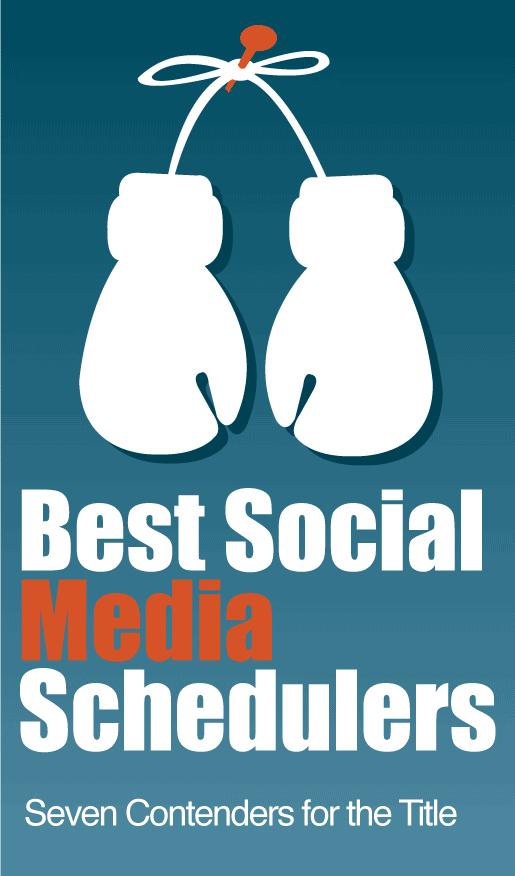 pinterest-marketing-social-media-schedulers.png